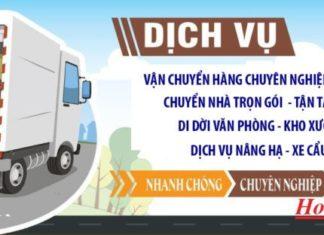 dich-vu-chuyen-nha-chuyen-van-phong