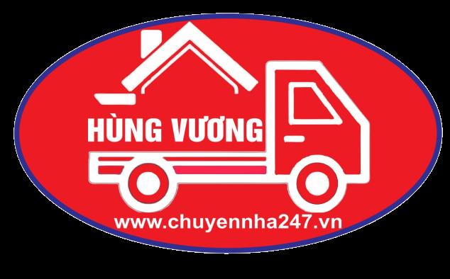 Dịch vụ chuyển nhà trọn gói 247