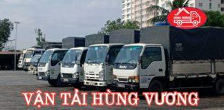 xe-tai-nho-cho-hang-nha-be
