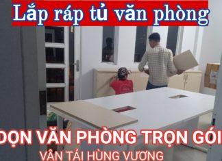 chuyen-van-phong-tron-goi-quan-thu-duc