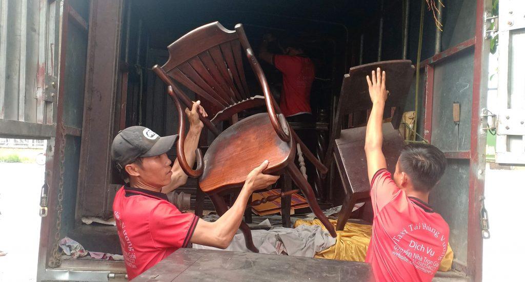 chuyen-nha-tron-goi-quan-8