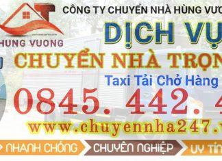 chuyen-nha-tron-goi-va-chi-phi-phat-sinh