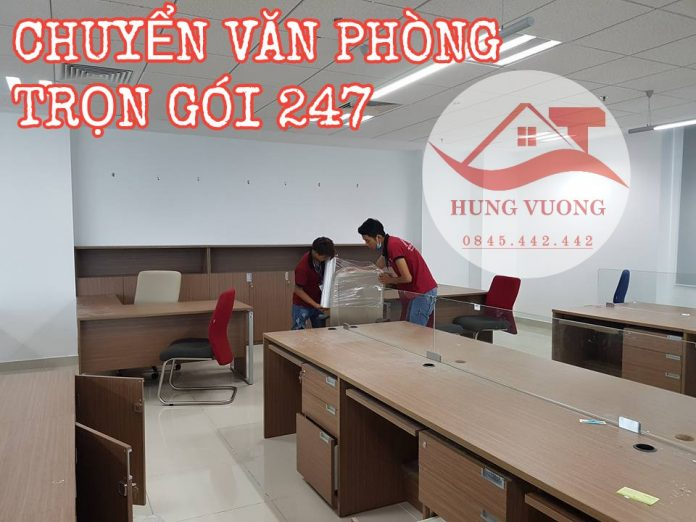 chuyen-van-phong-tron-goi-quan-phu-nhuan