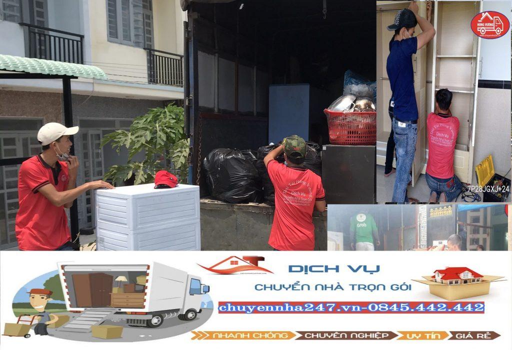 chuyen-nha-247-chuyen-van-phong