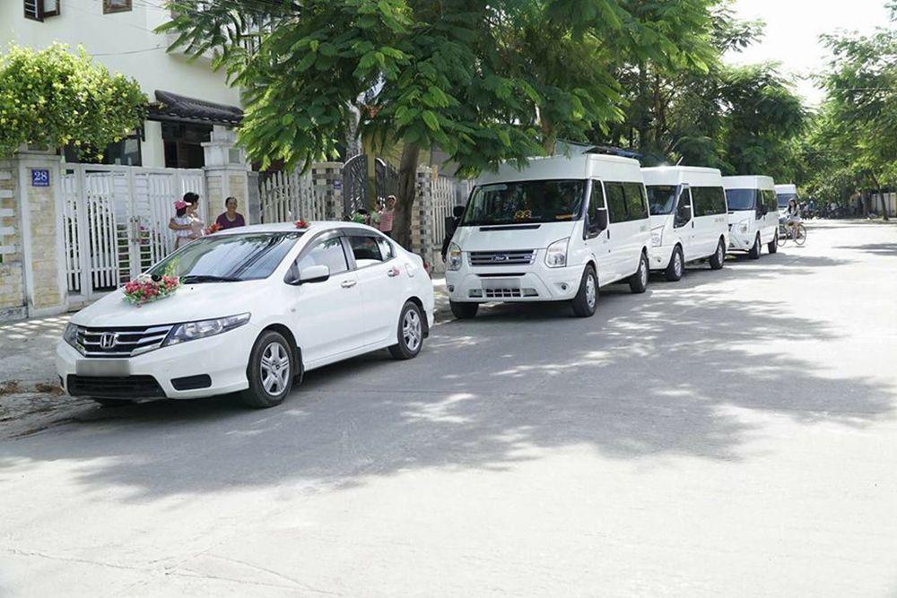 cho thuê xe du lịch 4-7-9-16-29 chỗ chỗ
