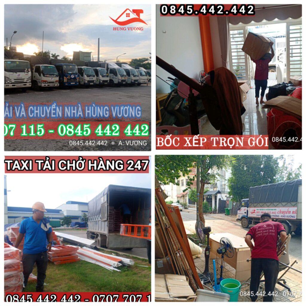 cong-ty-taxi-tai-hung-vuong.jpg