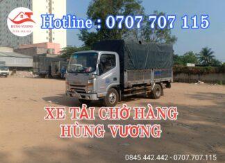 xe-tai-cho-hang-di-dong-nai,jpg