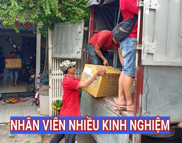 cho-thue-xe-tai-chuyen-nha-au-co-tan-phu-tphcm.JPG