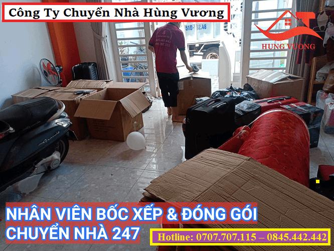 chuyen-nha-tphcm-di-tay-ninh.jpg